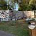 4. Gartentage Bad Bentheim 4