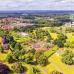 4. Gartentage Bad Bentheim 5