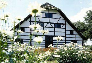 Gartenveranstaltung im Portrait: GartenLeben Dorenburg