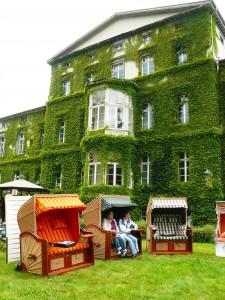 Villa Braunswerth