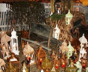 BoGart Weihnachtsmarkt