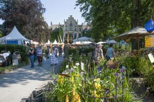 Sommerfestival Ippenburg4