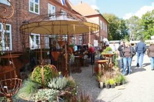 Borghorst