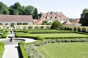 Schloss Frauenbühl2