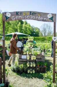 Eine gute Gartenplanung macht den Unterschied!