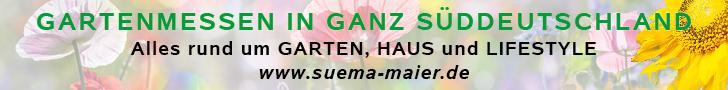 Jahreskalender f r gartenmessen - Gartentage thedinghausen ...