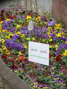 Frühlingsveranstaltung in Northeim
